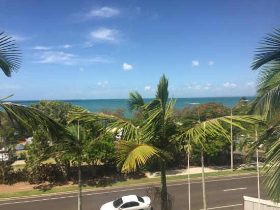 Hervey Bay Hotel & Resort