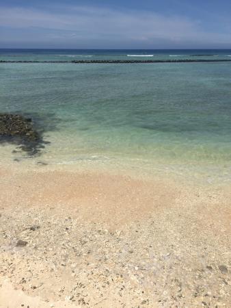 Laguna Gili Beach Resort: photo1.jpg