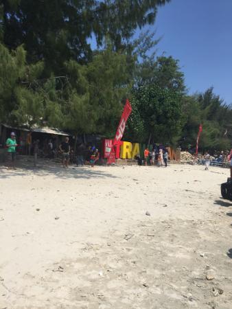 Laguna Gili Beach Resort: photo3.jpg