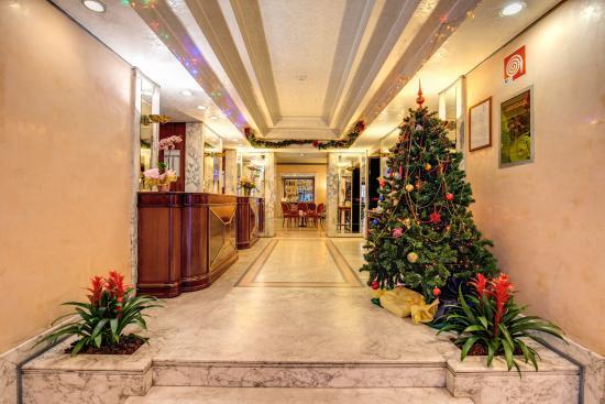 Photo of Hotel San Remo Rome