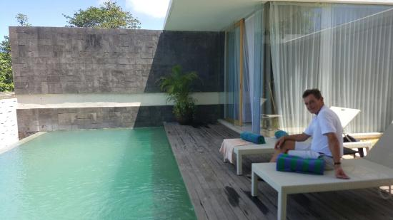 Photo8 Jpg Picture Of Hideaway Villas Bali Uluwatu Tripadvisor