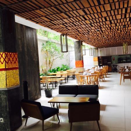 Photo9 Jpg Picture Of Hideaway Villas Bali Uluwatu Tripadvisor