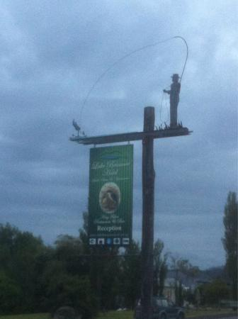 Moana, Nueva Zelanda: photo0.jpg