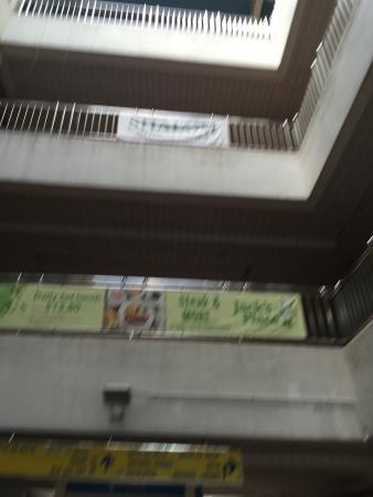 Bras Basah Complex : photo7.jpg