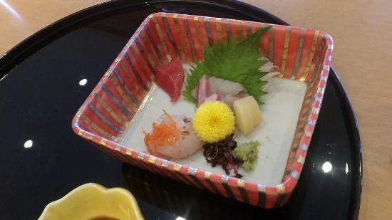 Tankuma Kitamise Nagoya