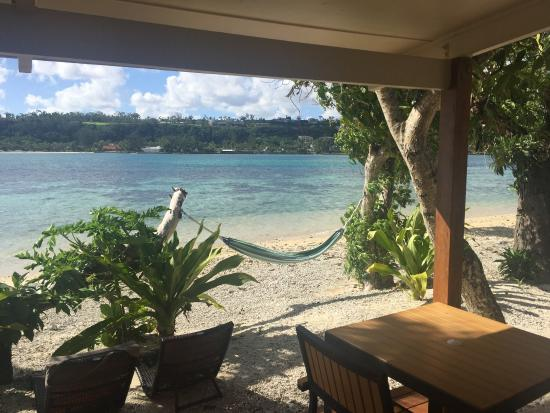 Erakor Island Resort & Spa: photo1.jpg