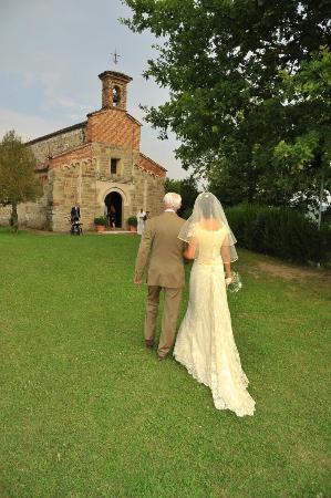 Cortazzone, İtalya: Matrimonio_vedere (147)_large.jpg