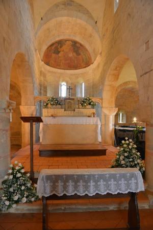 Cortazzone, İtalya: Matrimonio_vedere (131)_large.jpg