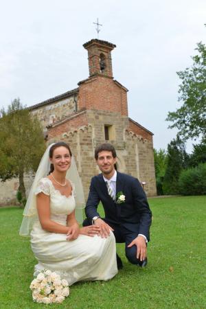 Cortazzone, İtalya: Matrimonio_vedere (180)_large.jpg