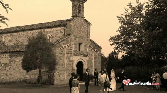 Cortazzone, İtalya: Matrimonio_vedere (182)_large.jpg