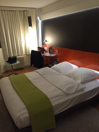 写真デザイン ホテル F6枚
