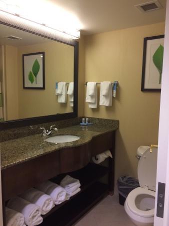 Fairfield Inn & Suites Valdosta: photo2.jpg