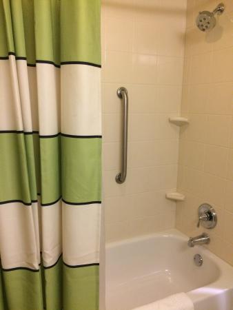 Fairfield Inn & Suites Valdosta: photo3.jpg