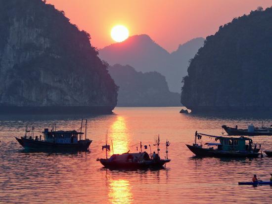 Vietnam Cultural Tours