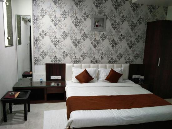 Hotel Tilak