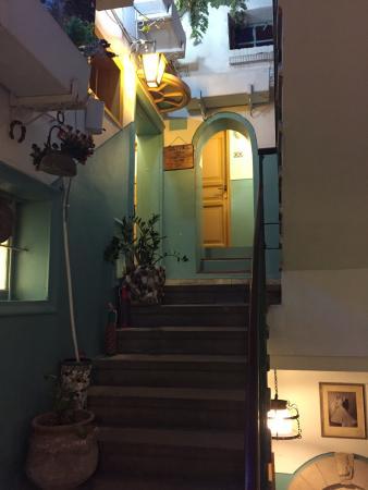 Old Jaffa Hostel: photo4.jpg
