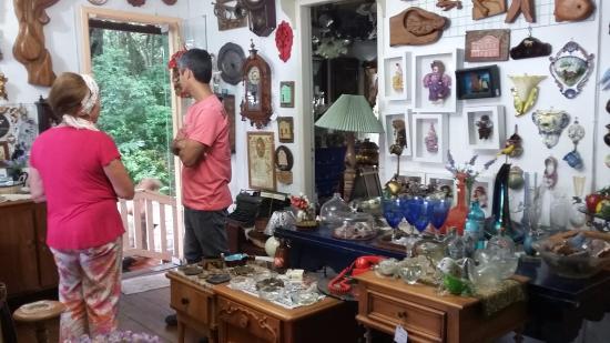 Edelweiss Atelier