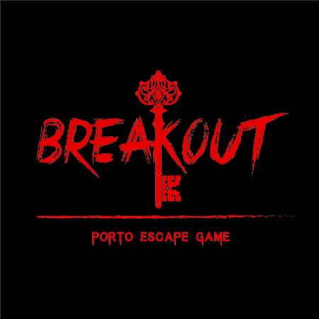 ‪Breakout Porto Escape Game‬