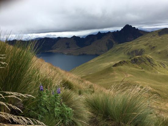Imbabura Province, Equador: photo0.jpg