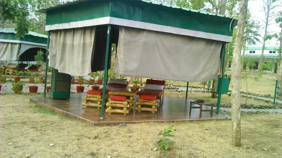 Sehore, Ινδία: DSC_0133_large.jpg