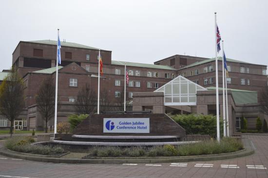 더 비어드모어 호텔 & 컨퍼런스 센터
