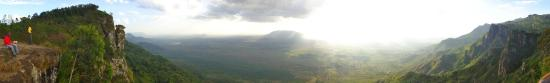 Tanga Region, แทนซาเนีย: 眺望