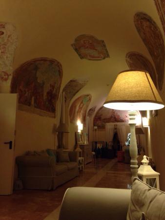 Sant'Anatolia di Narco, Włochy: photo6.jpg