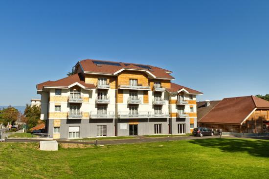 Villa Thermae