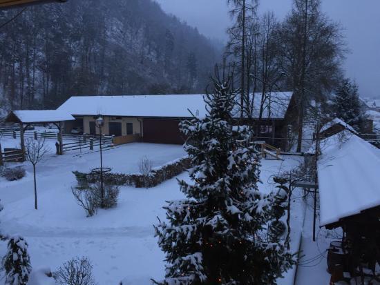 Kamnik, Slovenien: photo0.jpg