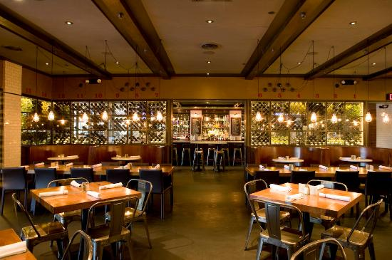 Best Restaurants Near Hazel Park Mi
