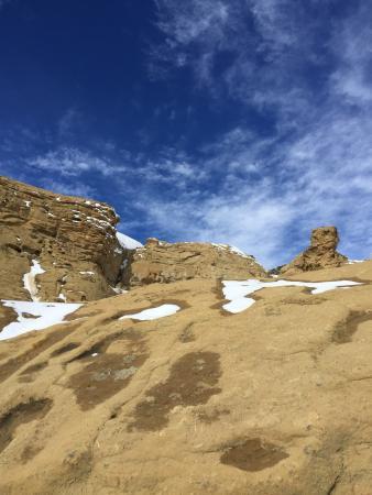 White Mountain Petroglyphs : photo1.jpg