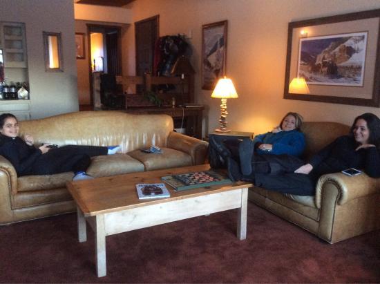 Beaverhead Condos: photo1.jpg
