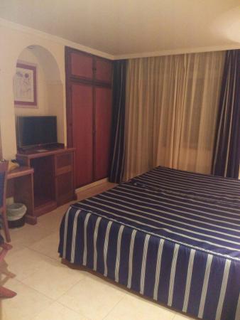 Hotel San Cristobal: IMG-20160107-WA0010_large.jpg
