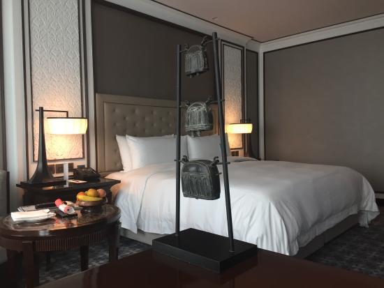 โรงแรมพลาซ่า แอทธินี แบงคอก, อะ รอยัล เมอริเดียน: photo0.jpg