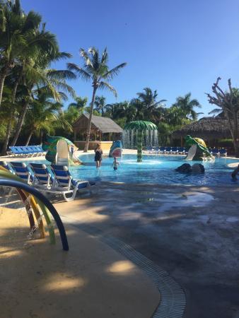 Good Family Resort