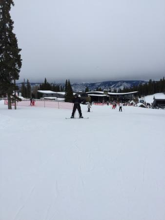 The Westin Snowmass Resort: photo1.jpg