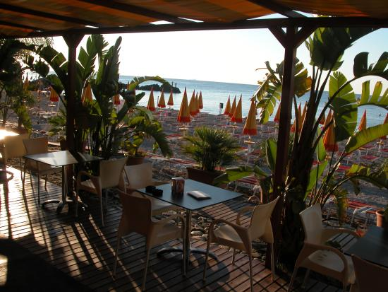 Hotel alexander giardini naxos sicilia prezzi 2018 e recensioni - Hotel alexander giardini naxos ...
