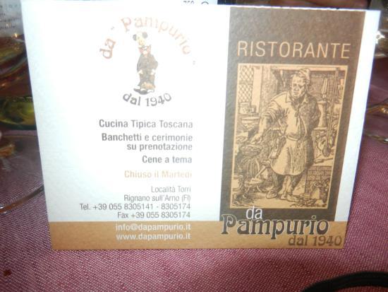 리냐노 술라르노 이미지