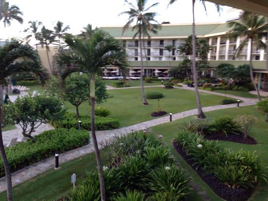 Kauai Beach Resort: photo2.jpg