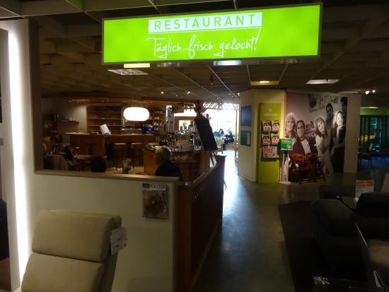 Outdoor Küche Leiner : Restaurant cafe leiner vöcklabruck restaurant bewertungen