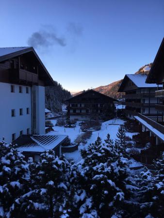 Una dolce accoglienza a 2 passi dalle piste da sci