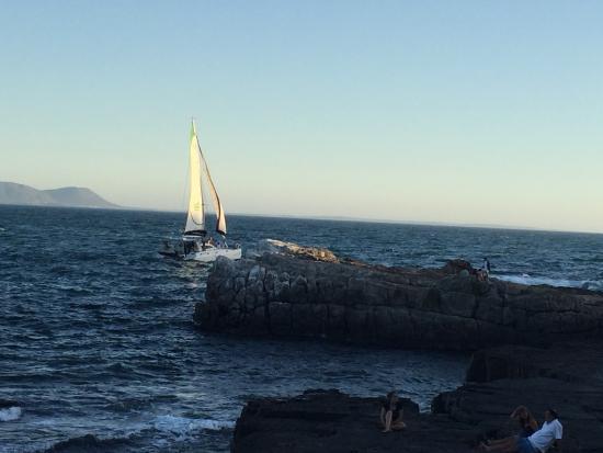 Radisson Blu Hotel Waterfront, Cape Town: photo1.jpg