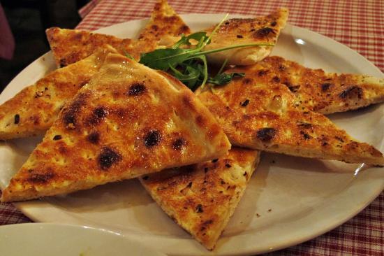 pizzabrot picture of taverna del sud munich tripadvisor