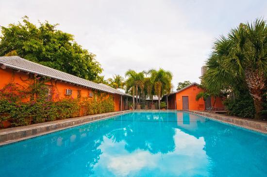 Hotel Biba West Palm Beach Tripadvisor