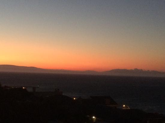 Gordon's Bay, Zuid-Afrika: photo0.jpg