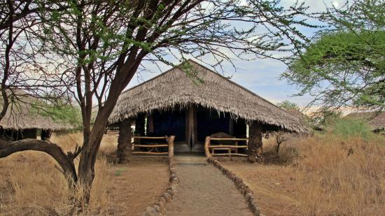 Kibo Safari Camp 사진
