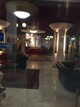 Agora Palace Hotel: photo2.jpg