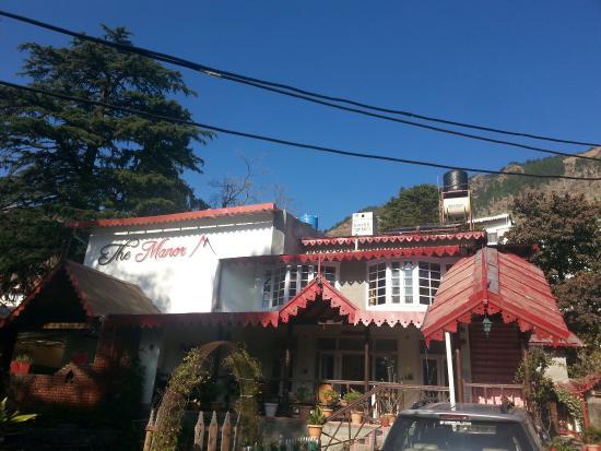 Swiss Cottage: 20151118_092734_large.jpg