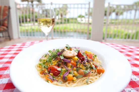 Delfinos Palm Coast Restaurant Reviews Phone Number Photos Tripadvisor