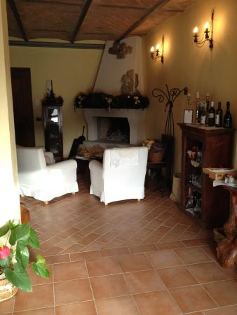 Portomaggiore, Italien: IMG-20160101-WA0052_large.jpg